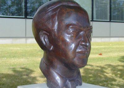 Sorley MacLean Herm