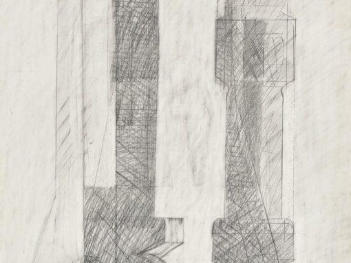 Columns M/F