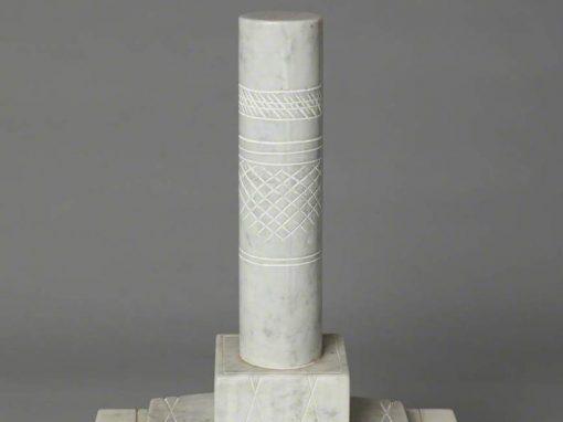 Marked Column